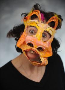 Hol-Masks-09_crop