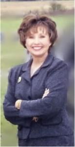 Joan  Reeves