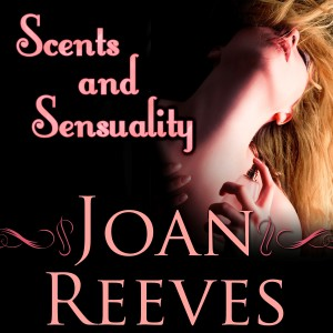 Scents_and_Sensuality_by JoanReeves_Audio