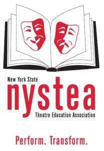 NYSTEA logo